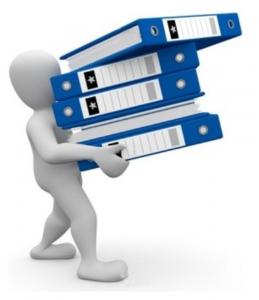 reclamación fondo buitre sin documentos