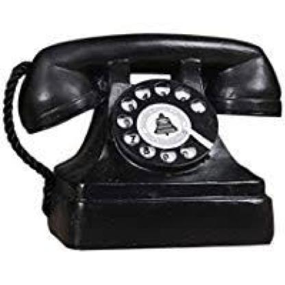 defenderse del acoso telefónico