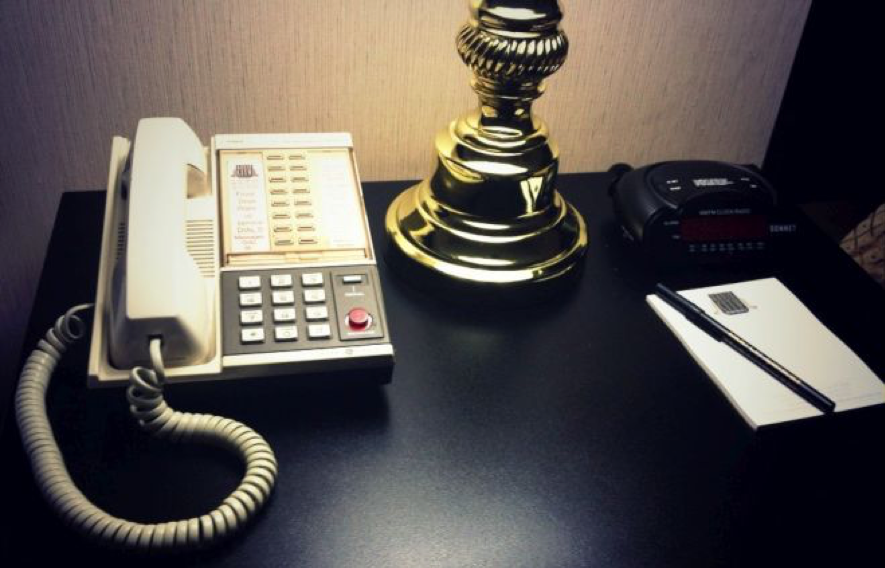 cómo defenderse del acoso telefónico de los fondos buitres